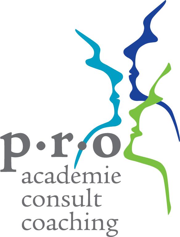 LOGO-PRO-fullcolor
