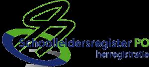 Schoolleidersregister PO herregistratie